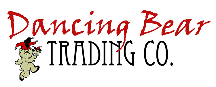 Dancing Bear Trading Co